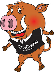 Ringwood Brewery Triathlon 25th April 2021