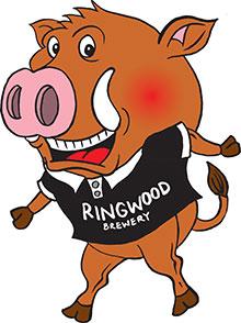 Ringwood Triathlon April 2017