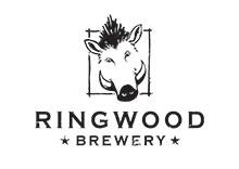 Ringwood Triathlon 2016