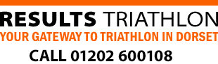 Results Triathlon