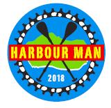 The Harbour Man, 23rd September 2018