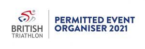 Permitted Organiser 2021
